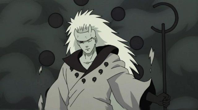 Naurto: 4 nhân vật siêu mạnhcó thể thoát khỏi sự kiểm soát của Edo Tensei - Ảnh 1.