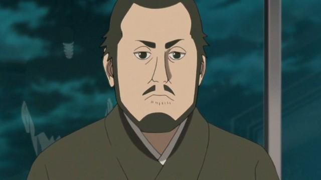 7 đại gia giàu có nhất Naruto và Boruto, có kẻ chuyên mang tiền đi bao gái - Ảnh 2.