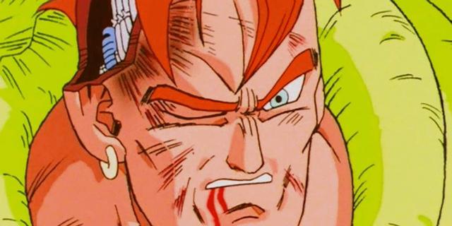 Dragon Ball: 5 nhân vật chính nhọ hơn cả thánh Yamacha khi chưa bao giờ chiến thắng trong một cuộc chiến thực sự - Ảnh 3.