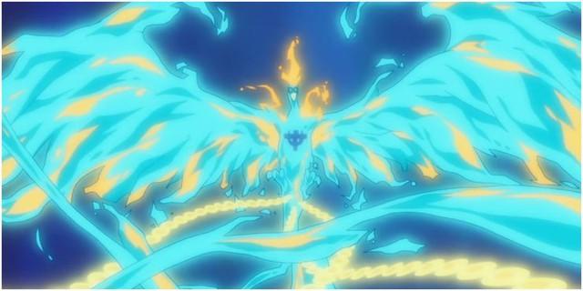 One Piece: 10 trái ác quỷ tiềm năng xuất hiện trong thời gian tới, toàn những năng lực cực dị và bá đạo (P1) - Ảnh 4.