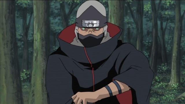 7 đại gia giàu có nhất Naruto và Boruto, có kẻ chuyên mang tiền đi bao gái - Ảnh 6.