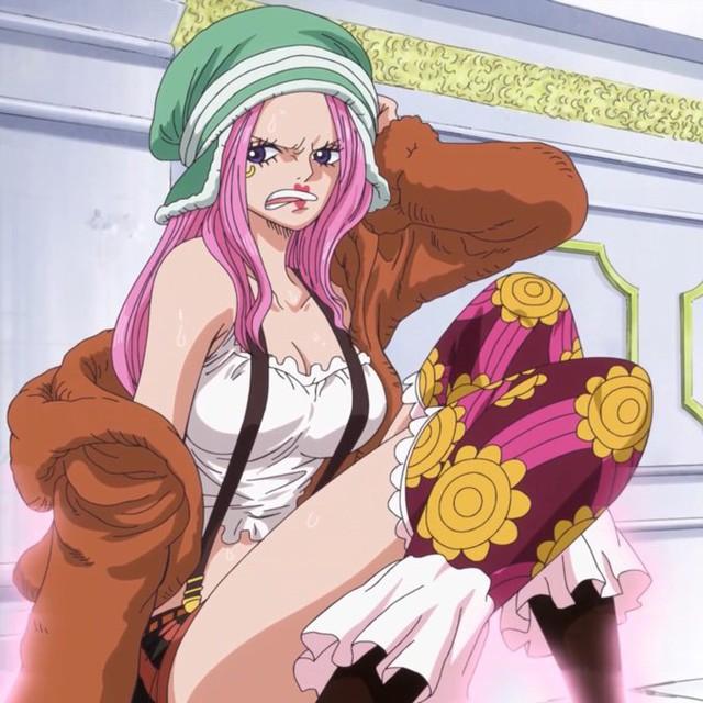 One Piece: 10 trái ác quỷ tiềm năng sẽ xuất hiện trong thời gian tới, toàn những năng lực cực dị và bá đạo (P2) - Ảnh 1.
