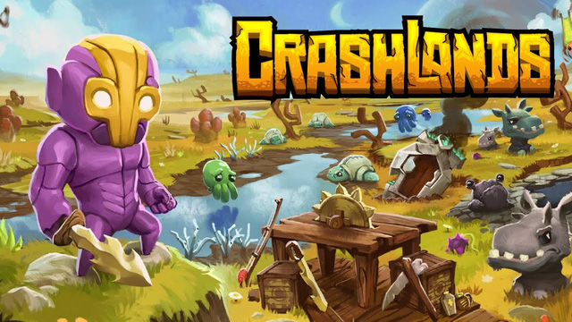 Chiến liền tay 8 tựa game co-op được nhiều người chơi nhất trên mobile, bao vui khi chơi cùng đám bạn (P.1) - Ảnh 4.