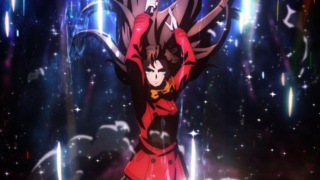 Anime Fate/Stay Night chính thức trở lại màn ảnh rộng, cuộc chiến Chén Thánh dần đi đến hồi kết - Ảnh 4.