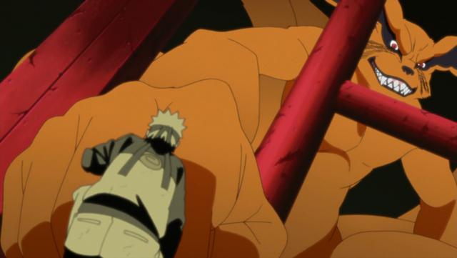 Boruto: 3 lý do chính khiến trạng thái mới của Naruto sẽ giết chết bản thân ngài đệ thất - Ảnh 1.