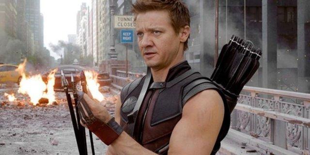 Ý nghĩa đằng sau mỗi biệt danh hài hước mà Tony Stark đặt cho các thành viên biệt đội Avengers - Ảnh 6.