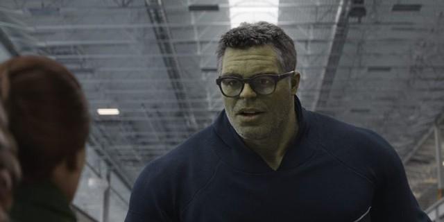 Ý nghĩa đằng sau mỗi biệt danh hài hước mà Tony Stark đặt cho các thành viên biệt đội Avengers - Ảnh 7.