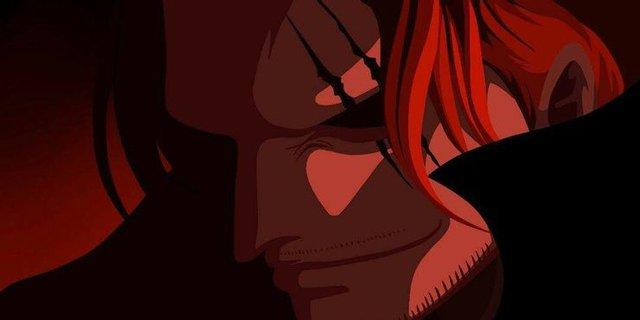 One Piece: 10 thuyết âm mưu kinh điển đến từ các fan trên Reddit, tưởng vô lý nhưng lại rất thuyết phục (P1) - Ảnh 2.