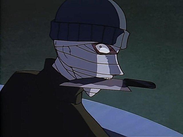 Thám tử lừng danh Conan sẽ giúp bạn có một đêm Haloween đáng nhớ đấy! - Ảnh 1.