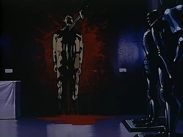 Thám tử lừng danh Conan sẽ giúp bạn có một đêm Haloween đáng nhớ đấy! - Ảnh 2.