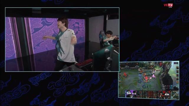 DAMWON Gaming 3-1 Suning, chức vô địch CKTG 2020 chính thức trở về với LCK - Ảnh 4.