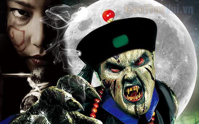 Halloween bàn chuyện Zombie: Hóa ra nguồn gốc ở khắp nơi trên cả thế giới, từ nỗi khiếp đảm trở thành con mồi bạc tỷ của thời hiện đại - Ảnh 3.