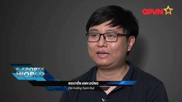 Dũng CT và Team Đụt bất ngờ được lên sóng kênh Truyền hình - Ảnh 3.