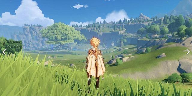 Genshin Impact đã thay đổi cái nhìn của thế giới về game Trung Quốc - Ảnh 3.