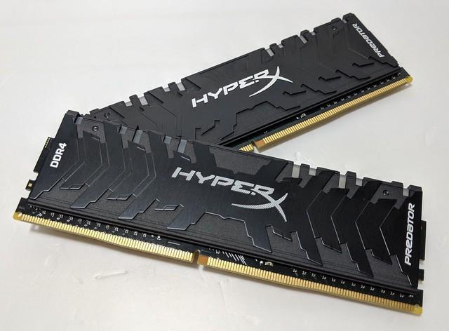 Tốc độ và dung lượng RAM, cái nào quan trọng hơn với hiệu năng? - Ảnh 3.