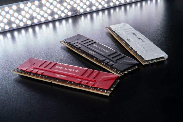 Tốc độ và dung lượng RAM, cái nào quan trọng hơn với hiệu năng? - Ảnh 5.