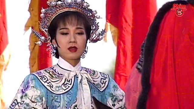 Không phải Hoa Mộc Lan, tướng quân 19 tuổi này mới là nữ chiến binh mạnh nhất lịch sử Trung Hoa - Ảnh 4.