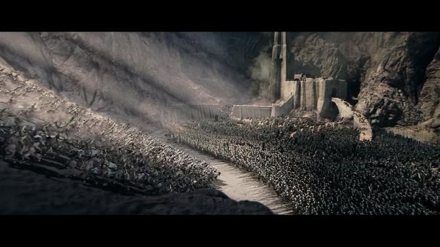 Chiến tranh kỵ binh thời Trung Cổ: Tàn bạo, dã man, nhưng không giống như phim ảnh! - Ảnh 1.
