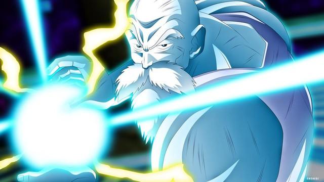Dragon Ball: Giải thích cách thi triển tuyệt chiêu Kamehameha theo góc nhìn khoa học, hợp lý đên bất ngờ - Ảnh 4.