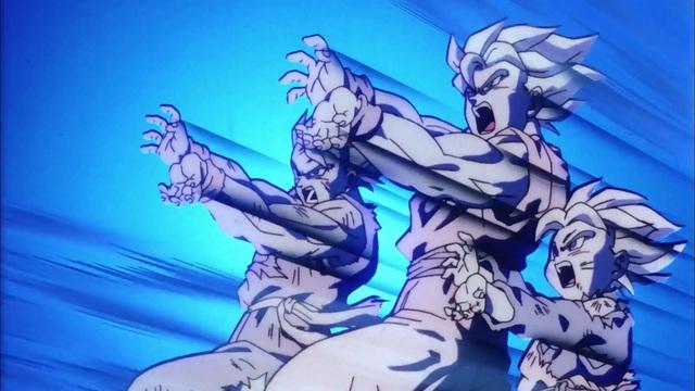 Dragon Ball: Giải thích cách thi triển tuyệt chiêu Kamehameha theo góc nhìn khoa học, hợp lý đên bất ngờ - Ảnh 7.