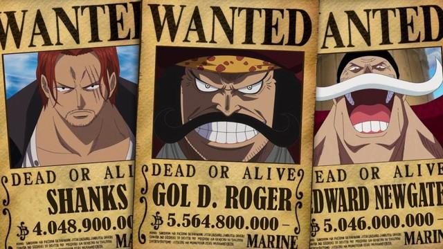 One Piece: Chủ nhân thật sự của kho báu và 10 tiết lộ gây sốc nhất mà Oda đã mang đến trong arc Wano (P1) - Ảnh 4.