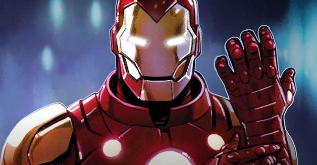 Ai là kẻ thù không đội trời chung nguy hiểm nhất của Người Sắt trong truyện tranh Marvel? - Ảnh 1.