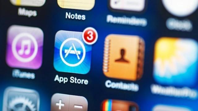 Ứng dụng chát nhất trên App Store có giá lên tới 999.99$ với tính năng ngu ngốc khiến tất cả phát sốc - Ảnh 2.