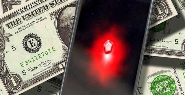 Ứng dụng chát nhất trên App Store có giá lên tới 999.99$ với tính năng ngu ngốc khiến tất cả phát sốc - Ảnh 3.
