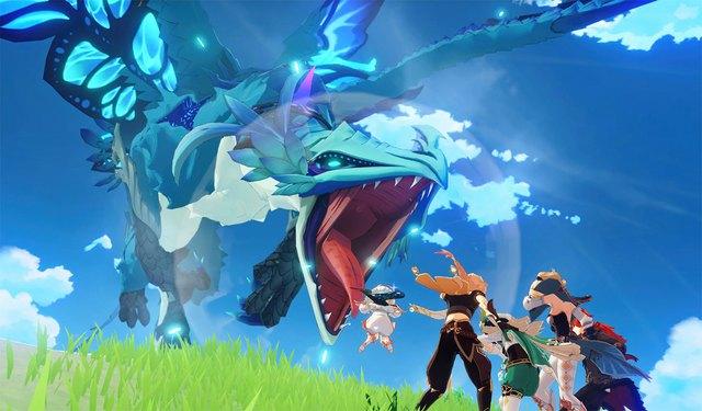 Không phải Among Us, tựa game này khiến thế giới phát cuồng, đá văng PUGB Mobile, sắp soán ngôi Vương Giả Vinh Diệu - Ảnh 3.