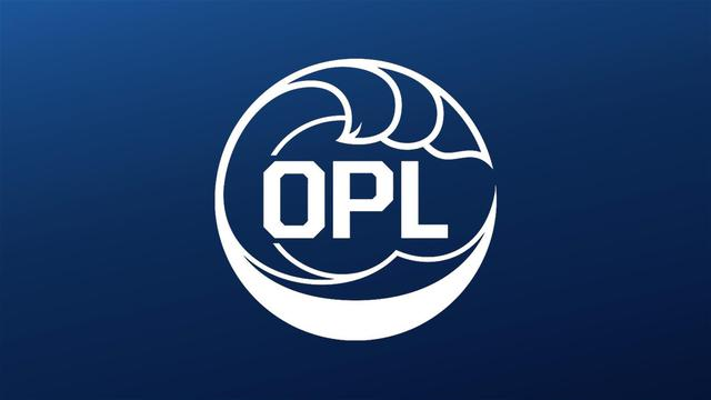 LMHT: OPL bị Riot Games giải thể và sát nhập vào LCS trong năm 2021 - Ảnh 1.