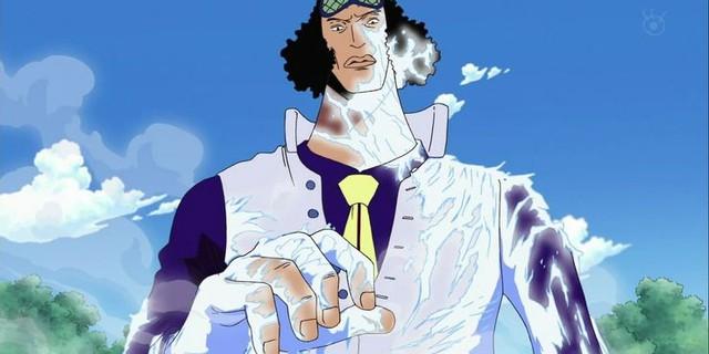 One Piece: 5 trái ác quỷ phù hợp cho Sanji, không những giúp gia tăng kỹ năng chiến đấu mà còn phù hợp để nấu ăn - Ảnh 3.