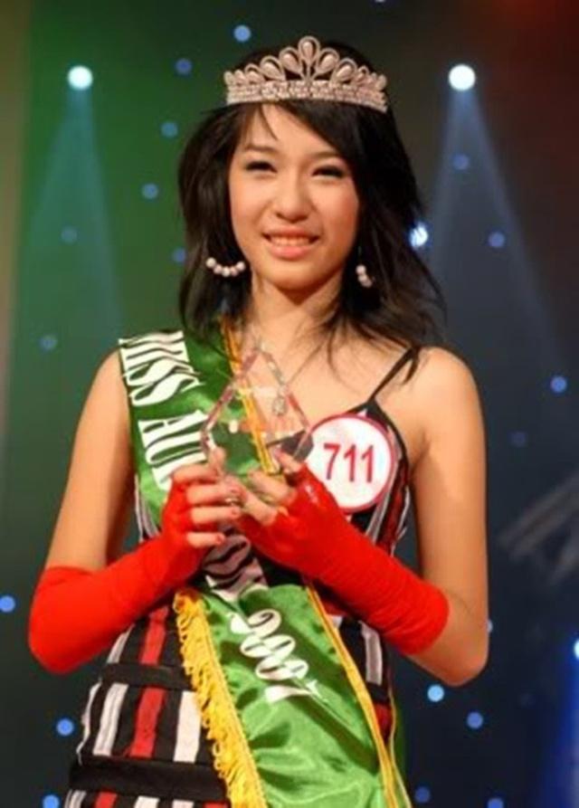 5 hot girl trưởng thành từ Audition: Người thì theo chồng bỏ cuộc chơi, người vươn minh thành sao hạng A của showbiz - Ảnh 10.