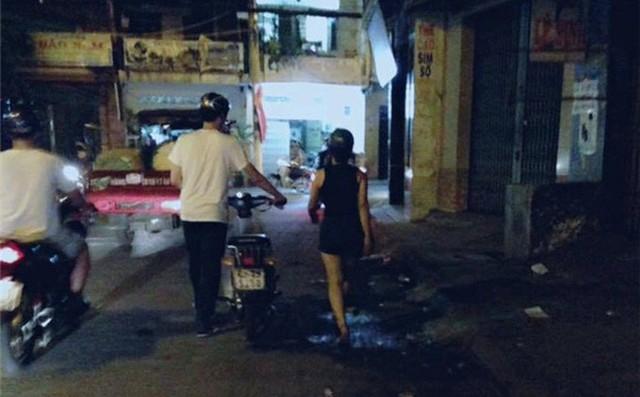 Gái xinh Hà Nội lên mạng bóc mẽ bạn trai mới quen chỉ vì rủ đi ăn mà mang có 500k: Sinh viên thời nay sang chảnh vậy à? - Ảnh 1.
