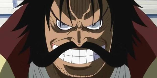 One Piece: 5 lý do sau đây sẽ chỉ ra vì sao cái danh xưng vua hải tặc vẫn sẽ gọi tên Gol D.Roger - Ảnh 4.