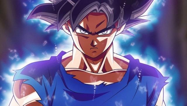 Dragon Ball Super chap 65 sẽ chứng kiến kết cục của ác nhân Moro, kẻ thù mới sẽ xuất hiện? - Ảnh 1.