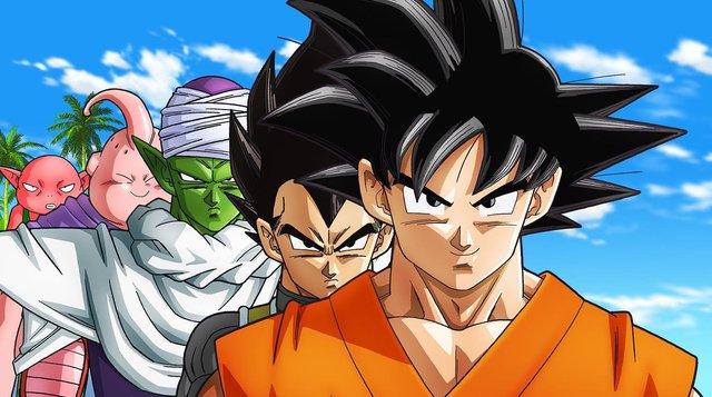 Dragon Ball Super chap 65 sẽ chứng kiến kết cục của ác nhân Moro, kẻ thù mới sẽ xuất hiện? - Ảnh 3.