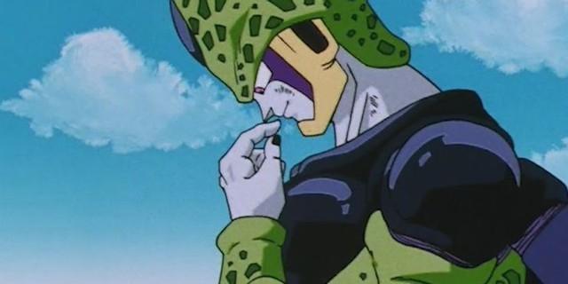 Dragon Ball Super: 4 nhân vật phản diện đã được Goku cho ăn đậu thần, người an phận kẻ thì lật mặt như bánh tráng - Ảnh 4.
