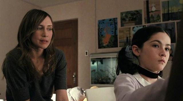 """3 nữ diễn viên """"hợp vía"""" dòng phim kinh dị: Sự nghiệp thăng hoa, tiền vào như nước - Ảnh 1."""