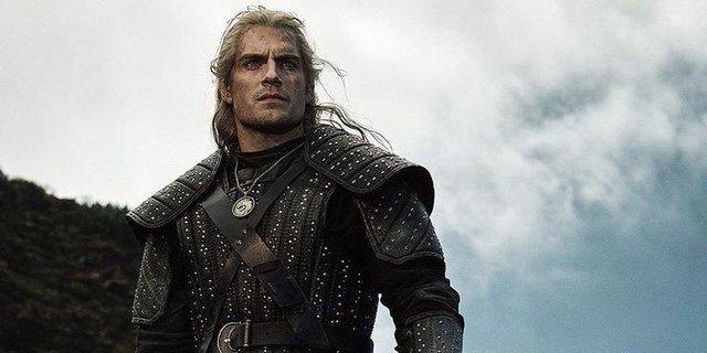 The Witcher Season 2 thông báo tin buồn cho game thủ - Ảnh 3.