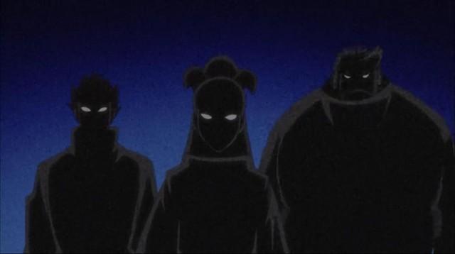 Bên cạnh Akatsuki, đây là 7 tổ chức tội phạm có quy mô và ảnh hưởng lớn trong Naruto và Boruto - Ảnh 4.