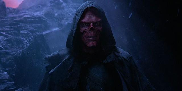 Avengers: Endgame: Đây là nguyên nhân khiến Red Skull không bao giờ có thể lấy được Viên đá Linh hồn - Ảnh 2.