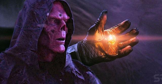 Avengers: Endgame: Đây là nguyên nhân khiến Red Skull không bao giờ có thể lấy được Viên đá Linh hồn - Ảnh 1.