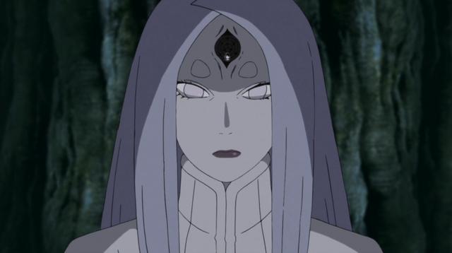 Naruto: Những sức mạnh mà người ăn trái cây chakra nhận được, bao gồm cả khả năng phá hủy thế giới - Ảnh 4.