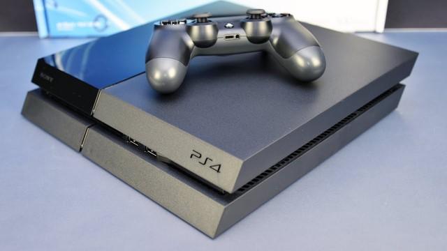"""Sau 7 năm huy hoàng, PS4 nhận """"giấy khai tử"""" từ Sony - Ảnh 2."""