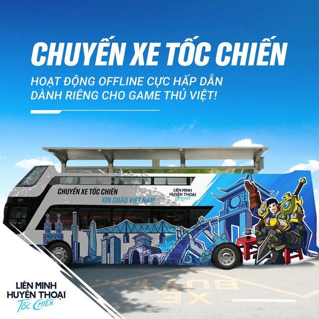 VNG đưa Liên Minh: Tốc Chiến đến gần với game thủ Việt hơn bao giờ hết, ai cũng sẽ được trải nghiệm - Ảnh 2.