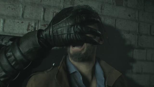 Top 10 đoạn cắt cảnh trong game quá tàn bạo khiến game thủ bị ám ảnh cả đời - Ảnh 4.