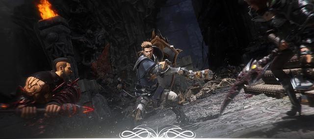 Tải ngay A3: Still Alive - Siêu phẩm MMORPG kết hợp Battle Royale bản Global vừa ra mắt - Ảnh 5.