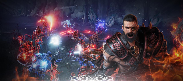 Tải ngay A3: Still Alive - Siêu phẩm MMORPG kết hợp Battle Royale bản Global vừa ra mắt - Ảnh 3.