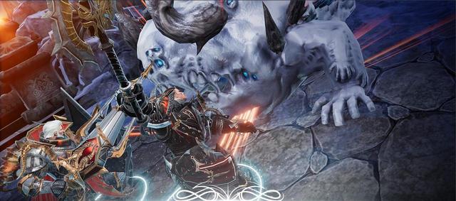 Tải ngay A3: Still Alive - Siêu phẩm MMORPG kết hợp Battle Royale bản Global vừa ra mắt - Ảnh 4.