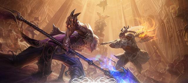 Tải ngay A3: Still Alive - Siêu phẩm MMORPG kết hợp Battle Royale bản Global vừa ra mắt - Ảnh 2.